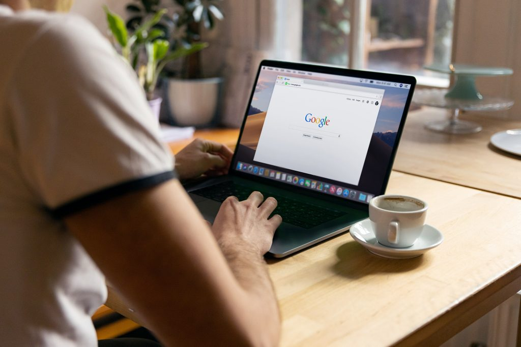 SEO or PPC - Which is right for you? by David Langdown at Focus7