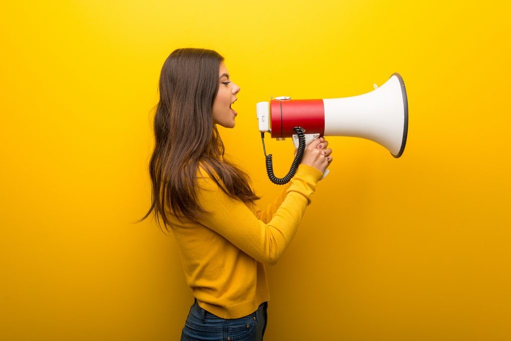 UBUR - The essential acronym for creative briefing by David Langdown